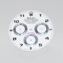 Rolex Daytona Zifferblatt