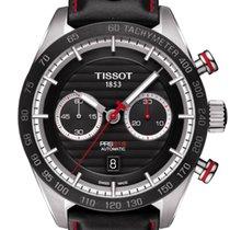 Tissot PRS 516 Automatic  Chrono