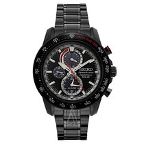 Seiko Men's Sportura Watch