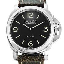 Panerai Watch Luminor Base PAM00560