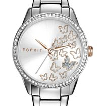 Esprit ES109082005 Damen 38mm 3ATM