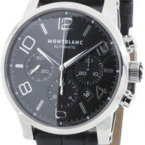 Montblanc Timewalker 9670