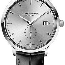 Raymond Weil Toccata 5484-STC-65001