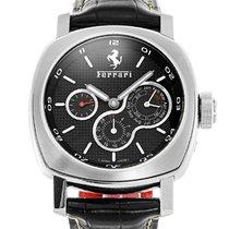 Panerai Watch Ferrari FER00015