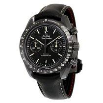 Omega Speedmaster Moonwatch Chronograph Automatic Mens Watch...