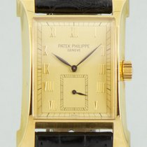 Patek Philippe Pagoda Limited Edition 1997