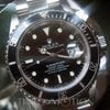 Rolex SUBMARINER DATE MODELE 16610 AVEC CERTIFICAT ROLE...