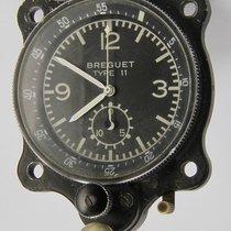 Breguet Type 11