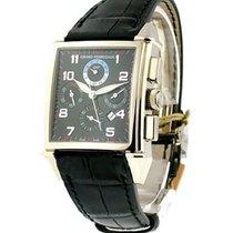 Girard Perregaux Vintage 1945 GMT Chronograph