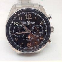 Bell & Ross geneva 126