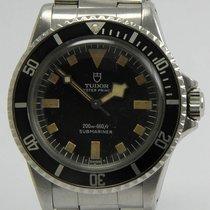 Tudor Submariner Ref. 7016 0