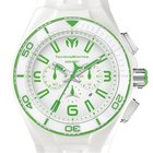 Technomarine Cruise Night Vision II White
