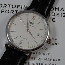 IWC Portofino Automatic 3565