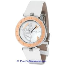 Bulgari B.Zero1 Ladies BZ30BDSGL