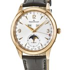 Jaeger-LeCoultre Master Men's Watch 1552520