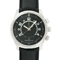 Jaeger-LeCoultre Amvox1 Alarm Men's Watch