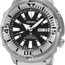 Seiko Baby Tuna Prospex SRP637K1