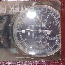 Patek Philippe Perpetual Calendar Chrono