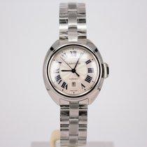 Cartier Clé de Cartier 31 Automatic Date