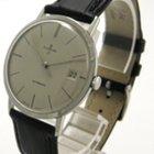 Juvenia 21 Vintage Automatik Armbanduhr