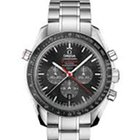 Omega - THE COLLECTION SPEEDMASTER MOONWATCH SPLIT-SECONDS