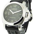 Panerai Luminor Marina 1950 3 Days Automatic PAM 312