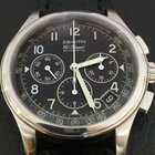Zenith Chronograph stainless steel Ref.01.0500.400