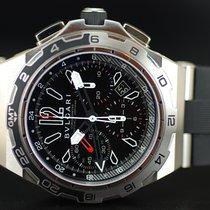 Bulgari Diagono X-Pro chrono