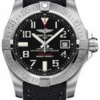Breitling Avenger Men's Watch A1733110/BC31-103W