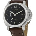 Panerai Men's Watch PAM00320