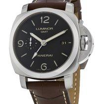 Panerai Men's Watch PAM00320