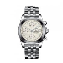 Breitling Chronomat 38 Sleek T