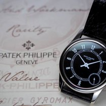 Patek Philippe Dress watch
