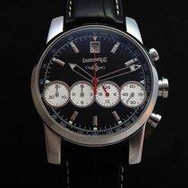 Eberhard & Co. Chrono 4 Automatic Chronograph New