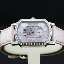 A. Lange & Söhne Grand Arkade Pearl Dial 812.043