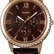Orient Dressy Elegant SW03001T FSW03001T0