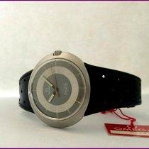 Omega Geneve Dynamic 166.039 Manual Wind 41mm Cal. 601 17J Mens