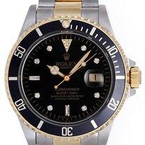 Cartier Santos Demoiselle Ladies Watch