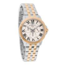 Raymond Weil Tango Mens Swiss Quartz Chronograph Watch...