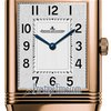 Jaeger-LeCoultre Grande Reverso Ultra Thin