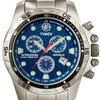 Timex Expedition Dive Style Chrono T49799