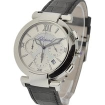 Chopard Imperiale 40mm Chronograph
