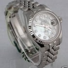 Rolex Lady Date Just