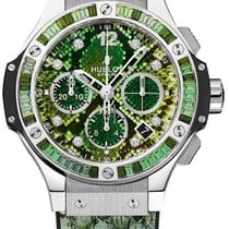 Hublot Big Bang Boa Bang 41mm LIMITED EDITION