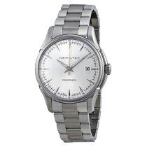 Hamilton Men's H32665151 Jazzmaster Viewmatic Watch