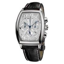Breguet Heritage Chronograph Men's Watch