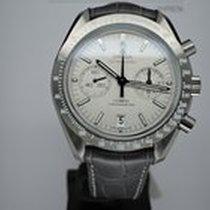 Omega Speedmaster Moonwatch Chronograph, Ref.311.93.44.51.99.002