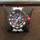 Richard Mille RM 028 America Limited Edition