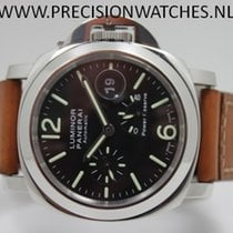 Panerai Luminor Marina Pam 90 Powerreserve