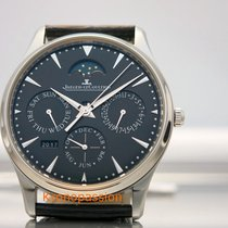 Jaeger-LeCoultre Jaeger LeCoultre Master Ultra Thin Perpetual...